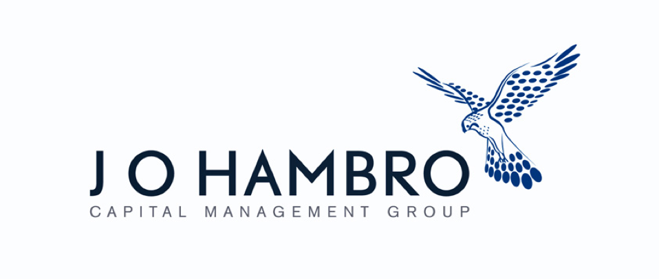 Nimble Investment Boutique J O Hambro Predicts Continuing Chinese